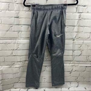 Nike Dri-Fit boys sweatpants